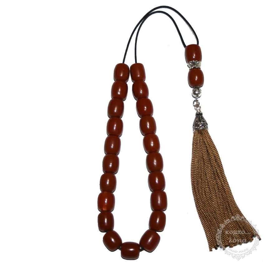 fatural beads